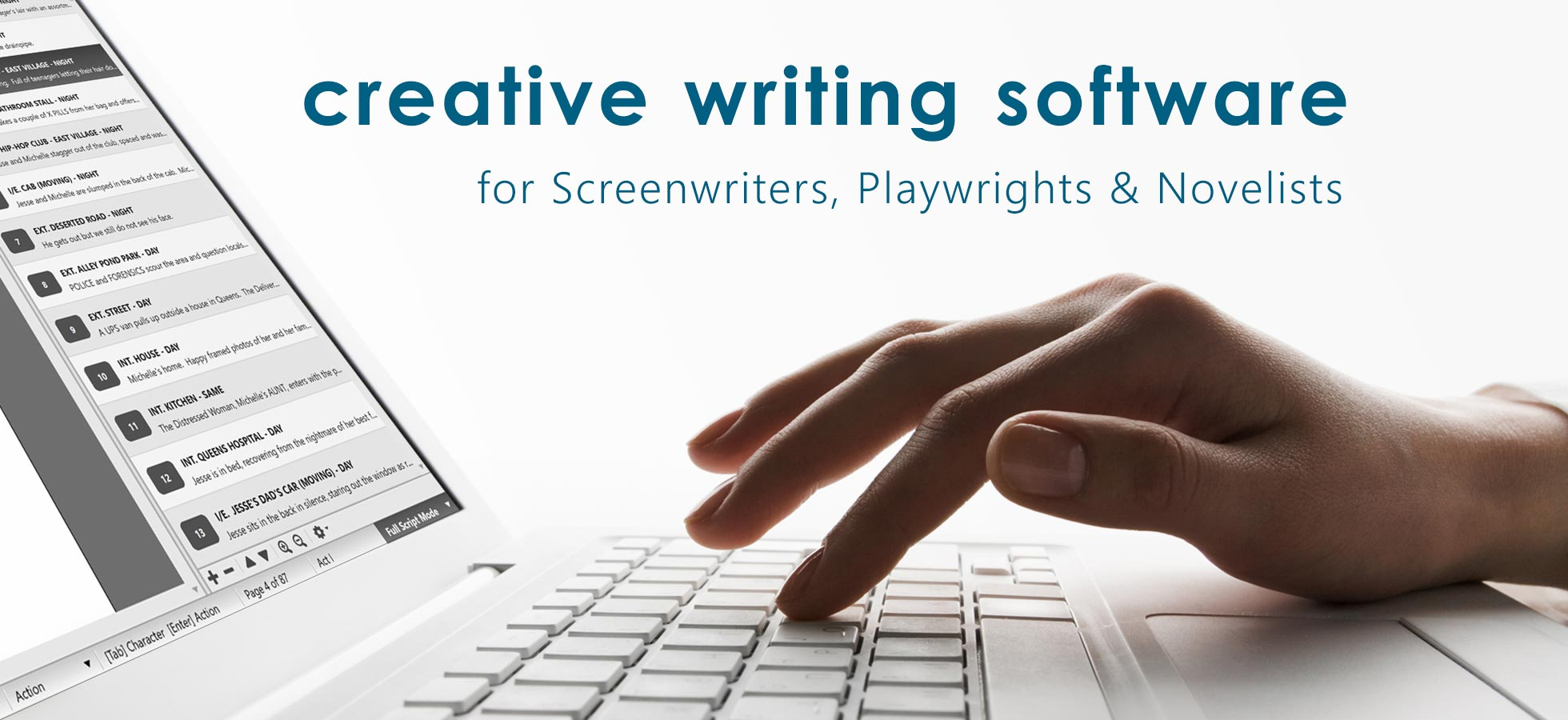 Best writing service websites health
