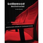 Hollywood Deconstructed Vol 1 (Ebook)